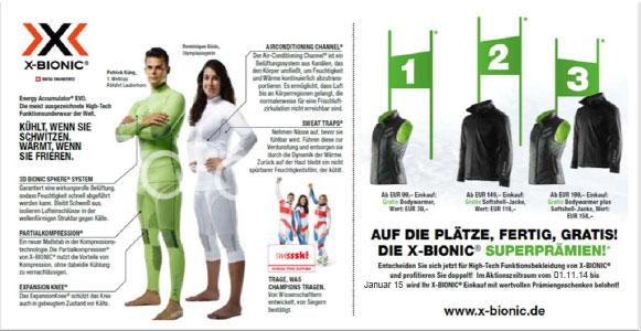 x-bionic_aktion